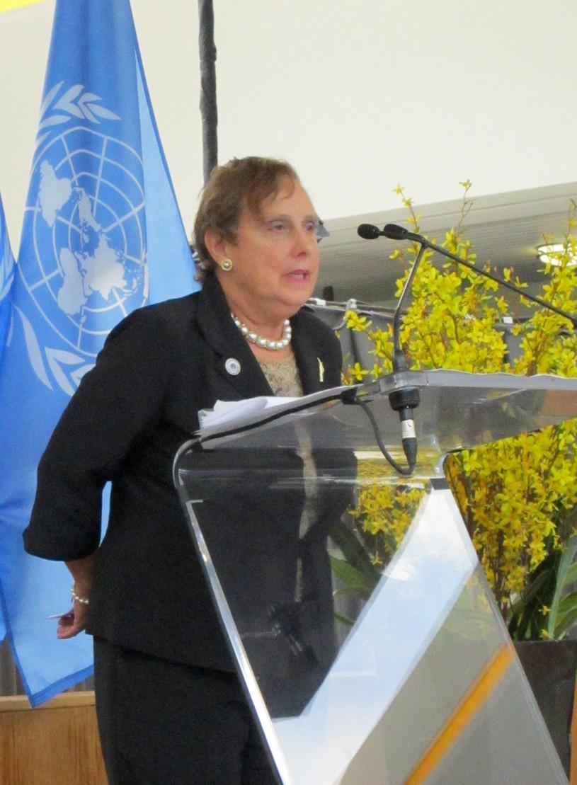 Dr. Jane Katz.JPG