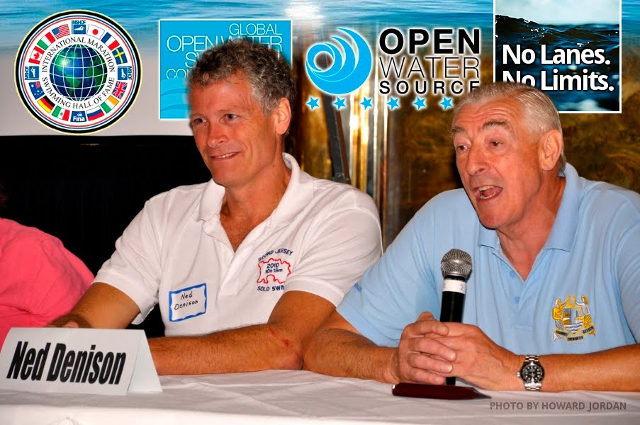 Ned Denison and Michael Read.jpg