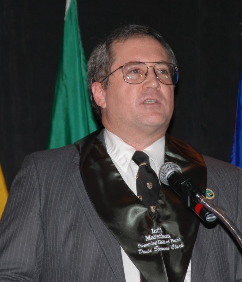 IMSHOF 2004 David Steven Clark 3.JPG