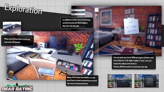 Introduce_Gamplay_2.jpg
