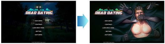 DLC2.jpg