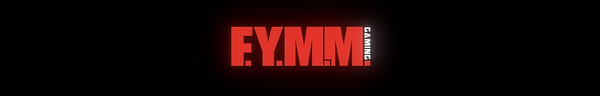 Forum_Banner_1.png
