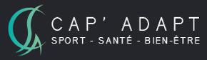 cap-adapt-salle-sport-angers.jpg