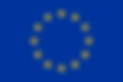 255px-Flag_of_Europe.svg.png