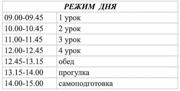 расписание школы.png