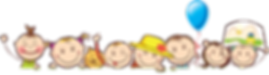 Детский центр Kinder Holl, Kinder Холл, Детский клуб, Киндер Холл, Зеленоград, МЖК, Детский клуб МЖК, Детский центр МЖК, Детский клуб Зеленоград, Детский центр Зеленоград.