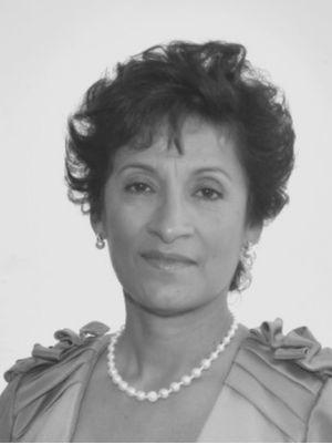 Doris Hiam-Galvez
