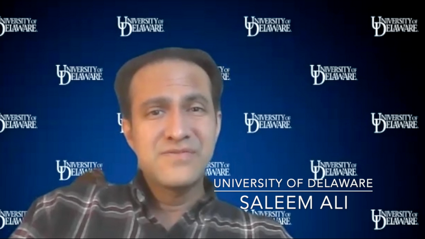 NHM_statements_Saleem Ali.mp4