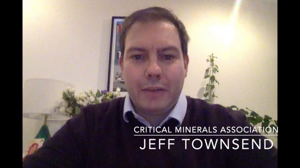 NHM_statements_Jeff_Criticalminerals.mp4