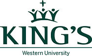 King's at Western University