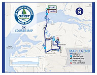 GHM course map - 5k.jpg