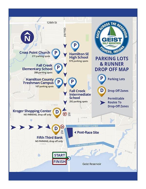 GHM parking map.jpg