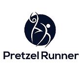2 - PretzelRunner200x200.png