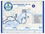 GHM course map - all.jpg
