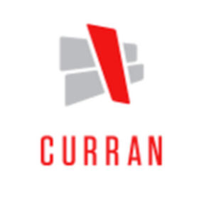 Curran Architecture
