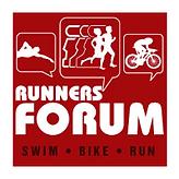 2 - RunnersForum200x200.png
