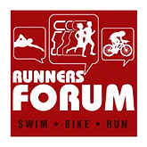 2 - RunnersForum200x200.png