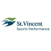 St. Vincent Sports Performance