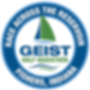 2020 Geist Logo.png