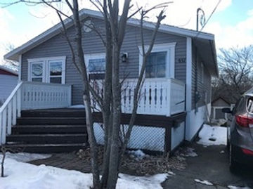 451 Poplar Dr Dartmouth Nova Scotia MLS