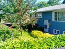 Save on Sackville halifax Beford real estate commission