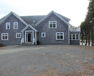 178 Partridge Lane Mount Uniacke NS.jpg