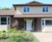 7 Medway Court Dartmouth For Sale By Own