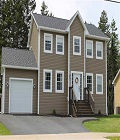 66 Colville Court Beaverbank NS.JPG