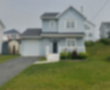 Halifax real estate for sale, for sale by owner,discount real estate commission