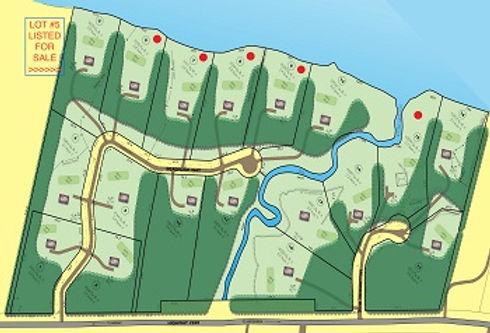 Brook-to-Sea Plan 2020.jpg