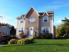Save on halifax Beford real estate commission