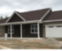 30 Gow Dr Bridgewater NS For Sale by Own