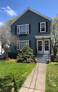 3419 & 3421 Rowe Ave Halifax NS For sale