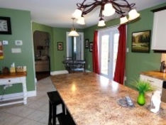 Bedford NS Discount real estate commission