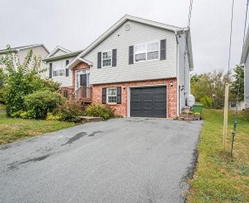 71 Oceanview Drive Bedford Nova Scotia.j