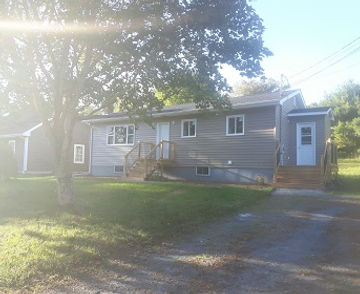 1140 Lanzy Road North Kentville mls for
