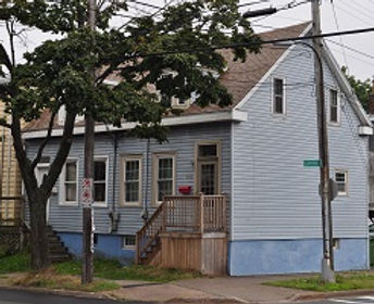 6148 North St Halifax Nova Scotia.jpg