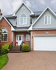 90 Ravines dr Bedford MLS For sale by Ow
