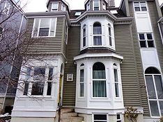 Save on halifax real estate commission