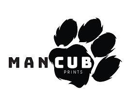 ManCub_LOGO v3.jpg