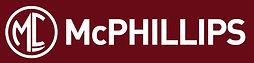 McPhillips.jpg