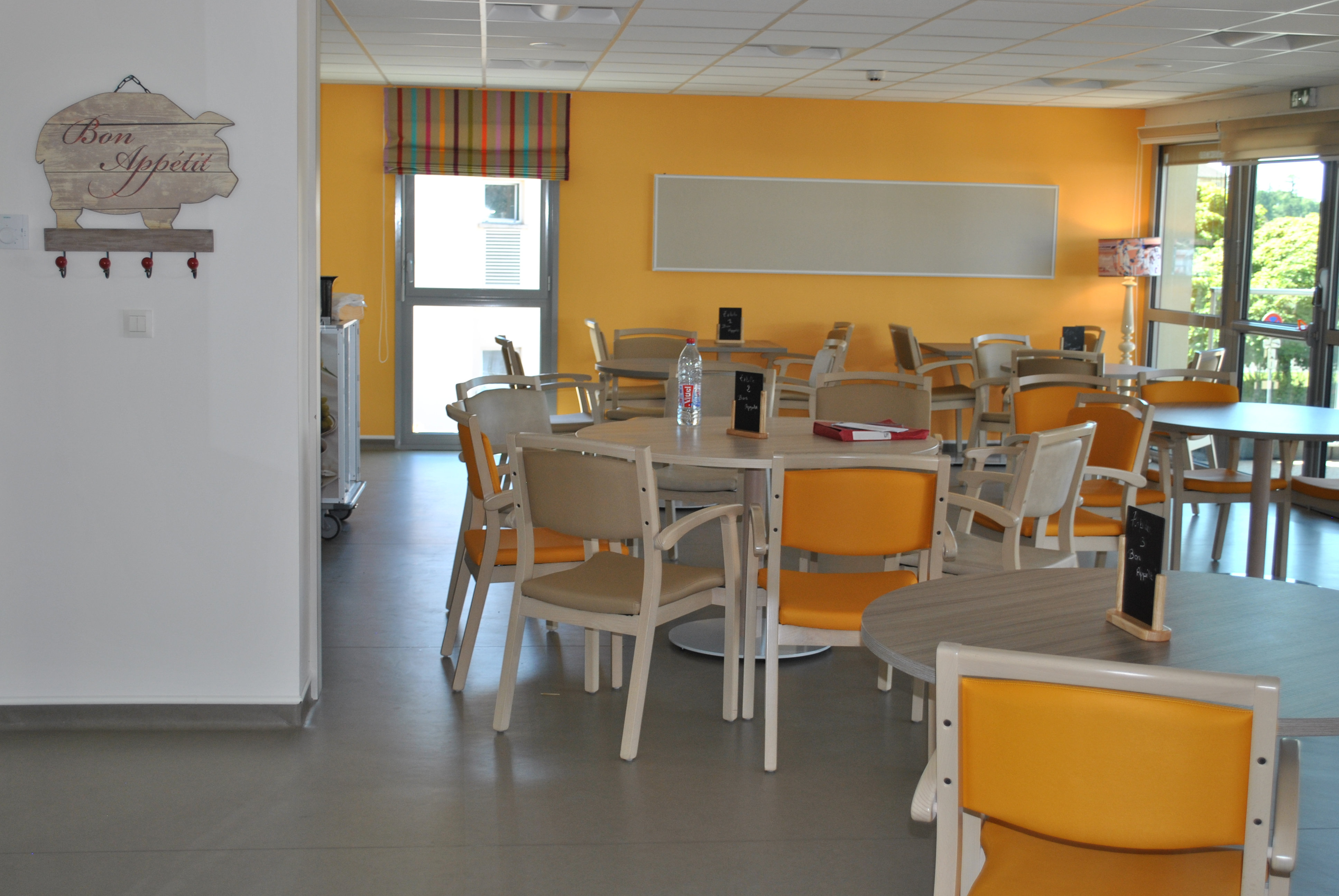 restaurant_thème_des_culs_noirs.JPG