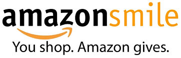 Amazon Smile (1).JPG