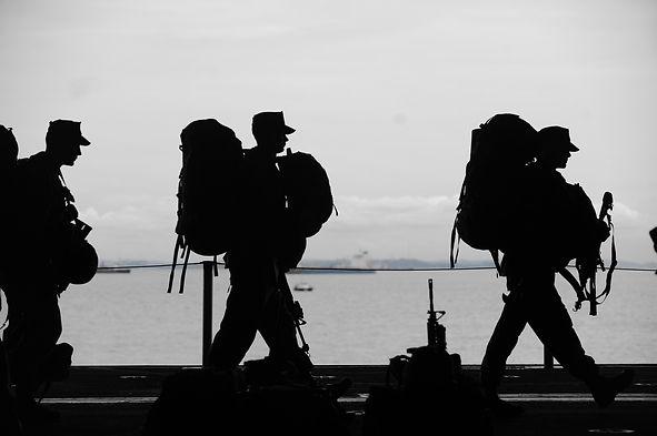 Army-backpack-memorial-day-Fight_Veteran
