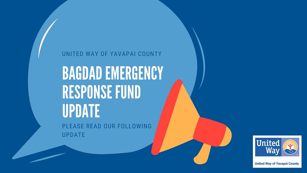 Copy of Bagdad ERF Update Instagram.png