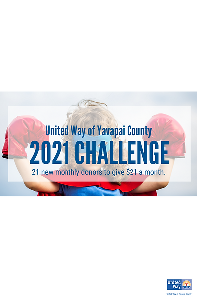 2021 Giving Challenge-2.png