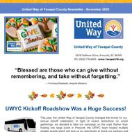 Newsletter 11-2020