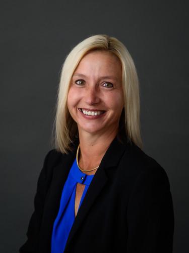 Meredith Dunlap-Board Member