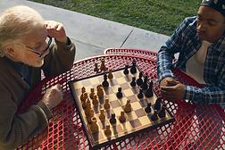 WIN_Chess_MIA_0157 1.tif
