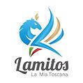 LAMITOS_LOGO.jpg